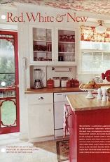 French Country Kitchen Decor Accessories