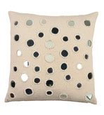 Sheesha Throw Pillow 20 x 20