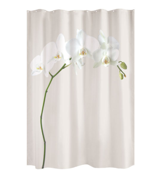 Modern Shower Curtains Cool Shower Curtains