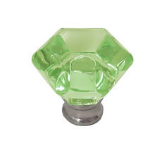 Acrylic Knobs