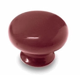 Painted Cranberry Knob