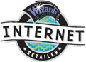 Official Wizards of the Coast Internet Retailer
