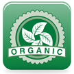 Organic_wildcrafted
