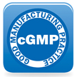 cGMP_current_Good_Manufacturing_Practices
