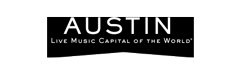 AustinTX