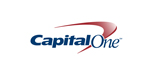 CapitalOne