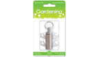 Crescendo Gardening Earplugs