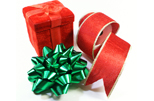 Ear Plug Superstore Christmas Gift Ideas