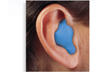 Make Your Own Custom Molded Ear Plugs