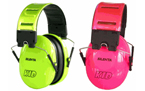 Silenta Kid Ear Muffs for Children