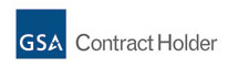 Special GSA Contract Pricing