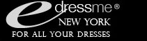 eDressMe :  cocktail home page cocktail dress designer