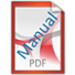 Download Product Manual 2