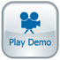 Play Product Demo