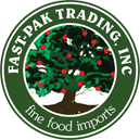 Fast-Pak Trading, Inc.