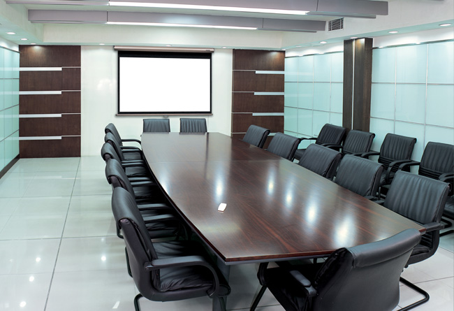 http://lib.store.yahoo.net/lib/focusedtechnology/cyberboardroom.jpg