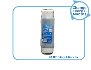 Aqua-Pure AP117 Whole House Filter Replacement Cartridge