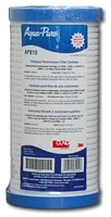AP810 Aqua-Pure Whole House Filter Replacement Cartridge