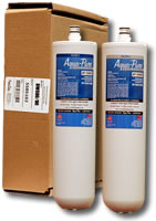 AP-DW80/90 Aqua-Pure Pre and Post Filter Set