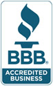 FridgeFilters has earned an A+ Rating at the Better Business Bureau
