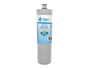 Bosch 640565 / CS-52 Comparable Refrigerator Water Filter Replacement By Tier1