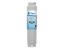 Bosch 644845 / UltraClarity Comparable Refrigerator Water Filter Replacement By Tier1