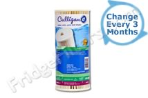 Culligan CP5-BBS-D Level 4 Whole House Filter Replacement Cartridge