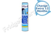 Culligan D-28 Level 1 Undersink Filter Replacement Cartridge