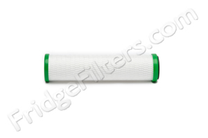 Culligan D-40 Level 4 Undersink Filter Replacement Cartridge