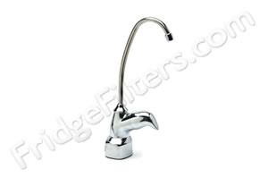Culligan FCT-1 Drinking Water Faucet - Chrome