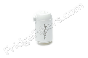 Culligan FM-5R Level 3 Faucet Filter Replacement Cartridge