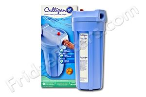 Culligan HF-150 Whole House Filter System