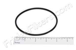 Culligan OR-34 Whole House Filter O-Ring