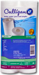 Culligan P5-D Level 4 Whole House Filter Replacement Cartridge (2-Pack)