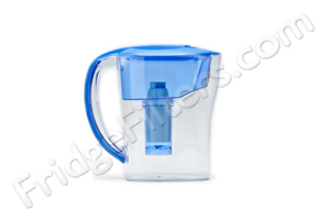 Culligan PIT-1 Level 2 Water Pitcher