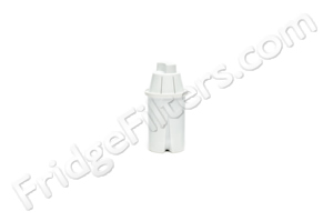 Culligan PR-1U Universal Water Pitcher Replacement Cartridge