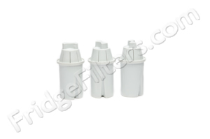 Culligan PR-3 Water Pitcher Replacement Cartridge (3-Pack)