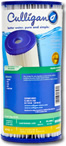 Culligan R50-BBSa-D Level 1 Whole House Filter Replacement Cartridge