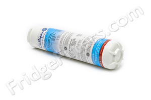 Culligan RC-EZ-3 Level 3 Easy-Change Inline Filter Replacement Cartridge