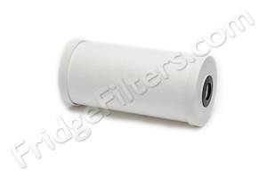 Culligan RFC-BBS-D Level 4 Whole House Filter Replacement Cartridge