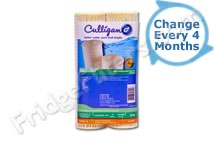 Culligan S1A-D Level 2 Whole House Filter Replacement Cartridge (2-Pack)