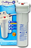 Culligan US-600 Slim Undersink Filter System