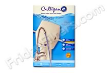 Culligan US-EZ-1 Level 1 Easy-Change Undersink Filter System