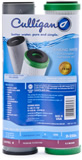 Culligan D-250A Undersink Filter Replacement Cartridge