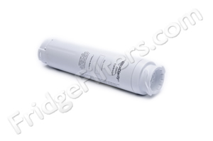 Bosch / Cuno 9000 077104 UltraClarity REPLFLTR10 Refrigerator Water Filter