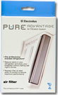EAFCBF Pure Advantage Refrigerator Air Filter
