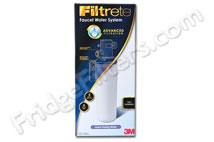 Filtrete 3US-AS01 Undersink Filter System