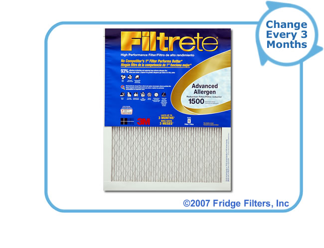 Air Conditioning Filters, Air conditioner Filters, ac filters and humidifier filters like Aprilaire filters, honeywell filters and 3M