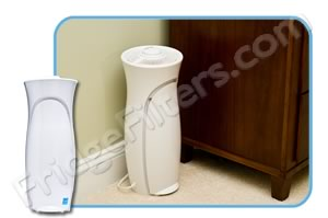 Filtrete FAP00-RS (10x10 rooms) Ultra Quiet Air Purifier