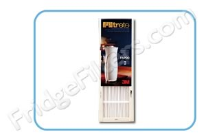 Filtrete FAPF00 Ultra Quiet Air Purifier Replacement Filter